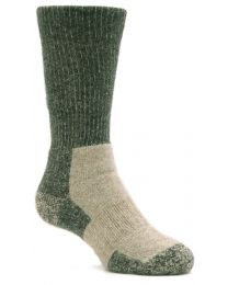 Possum Merino Work Socks