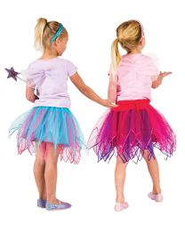 Dress Ups Fairy Skirt