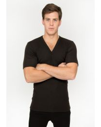 Thermerino Short Sleeve Top